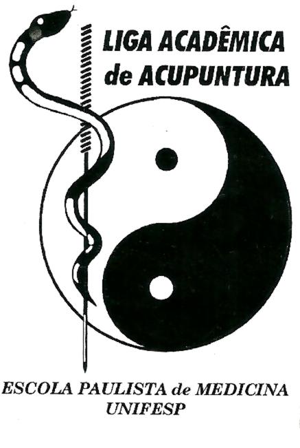 AcpEPM (1)