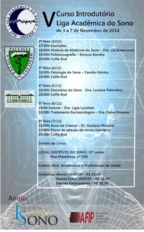 Program_Sono