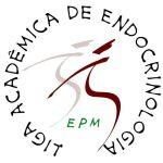 LOGO_Endocrino