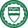 logo-carl