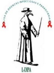 Logo liga