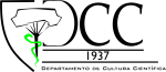 Logo_DCC