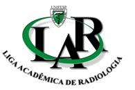 LOGO_Rdiologia