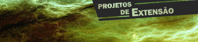 PdE.: Páscoa Solidária (Projeto Cuidar-Te)