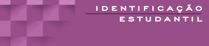 Identificação Estudantil – DCC Unifesp 2016