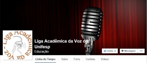 LAVoz_Facebook