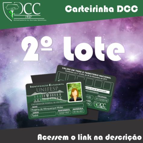 Carterinha_2ºlote