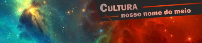 Cult.: ~sem título~