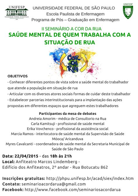 ACorDaRua_Poster