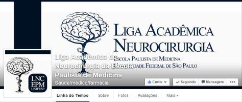LNC_facebook