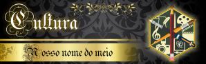 Cultura - Nosso nome do meio_banner