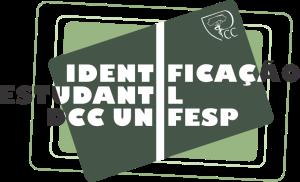 Carteirinha_Logo