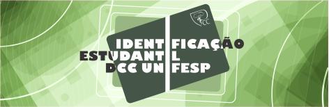 ID_DCC_Destaque