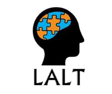 logo-lalt