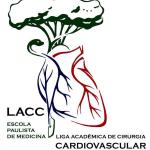 Logo_LACC2016