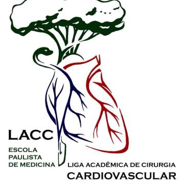 Logo_LACC2016.png