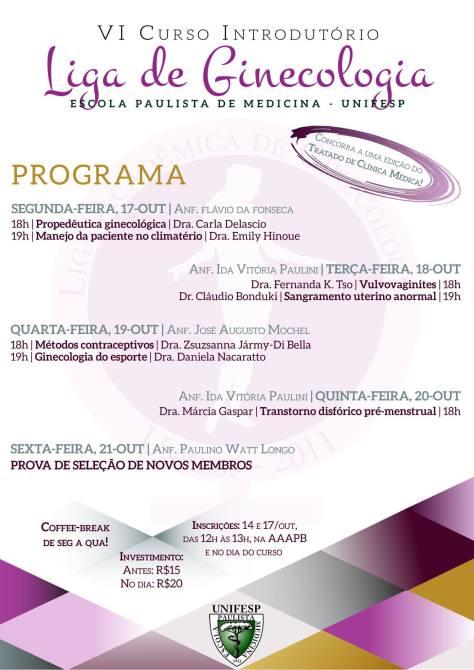ginecologia-cartaz