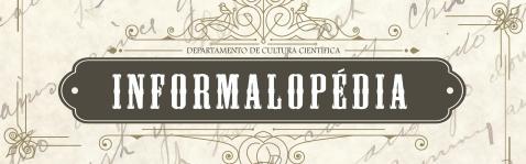 banner_informalopedia