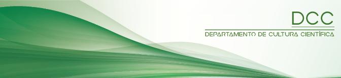 Identificação Estudantil DCC Unifesp 2017