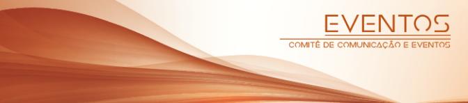 TEASER – Congresso de Calouros 2017