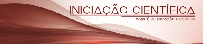 [C.I.C#16] I. C. em Nefrologia Pediátrica