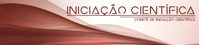 Vaga de Iniciação Científica em Pesquisa Clínica em Ortopedia