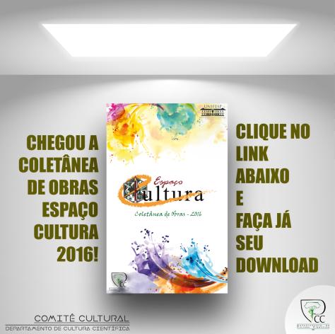 informe-cultura
