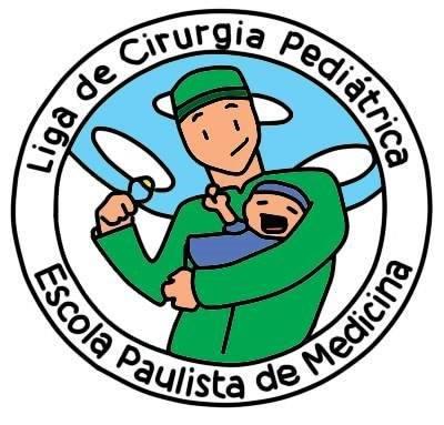 Logo LACP