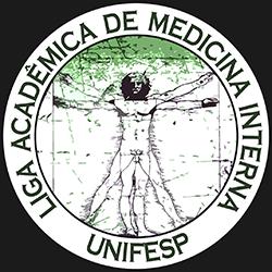 Logo LAMI 2