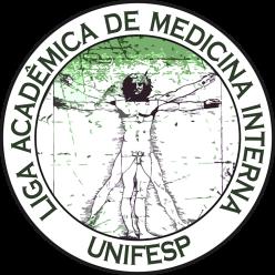 Logo LAMI