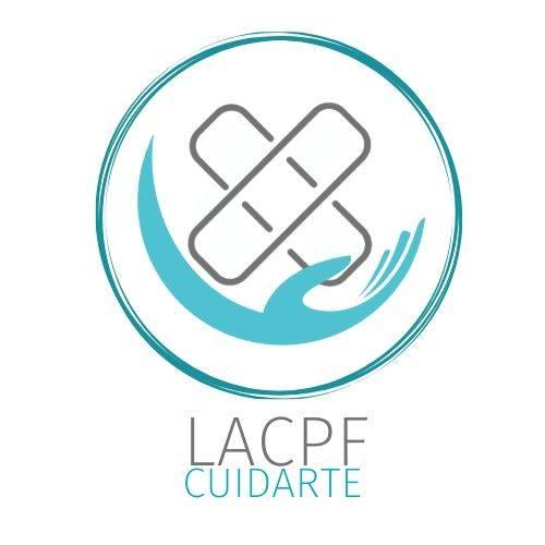 LACPF