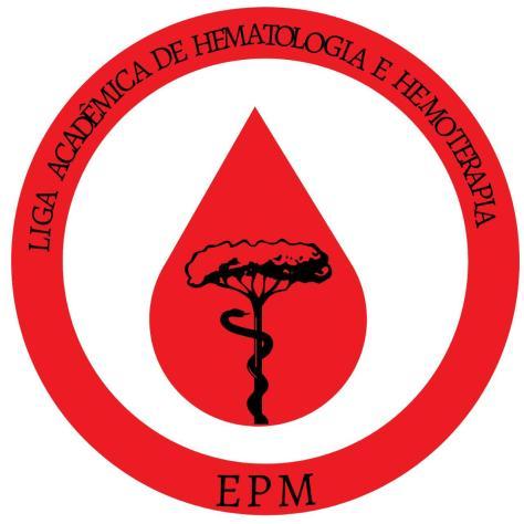 logo hematologia