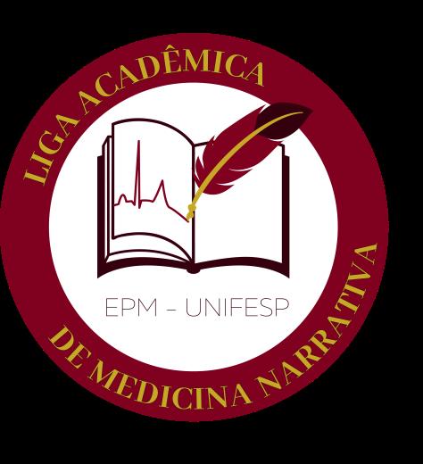 Logo LAMENA